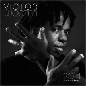 vw_calendar2014_cover_stroke_1024x1024